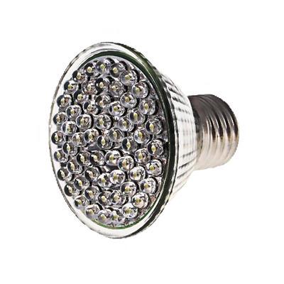 Lampe Del Jaune 230vca E27 Pour Apollo Plast Seculux Webshop